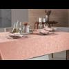 Toalha de mesa Arbela
