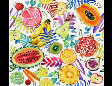 Frutária