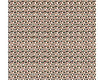 Geométrique