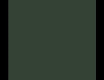 Linia Verde Floresta
