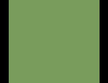Linia Verde Pistache