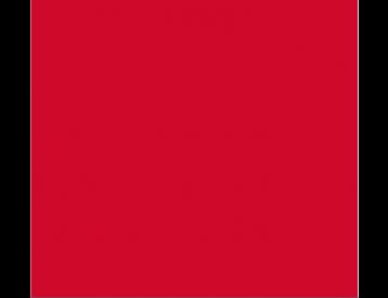 Lisato Vermelho