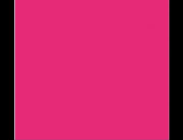 Lisato Pink
