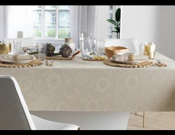 Toalha de mesa Sienna