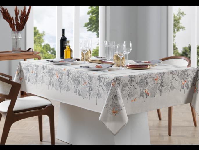 Toalha de mesa Marila