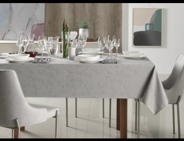 Tablecloth Veríssimo