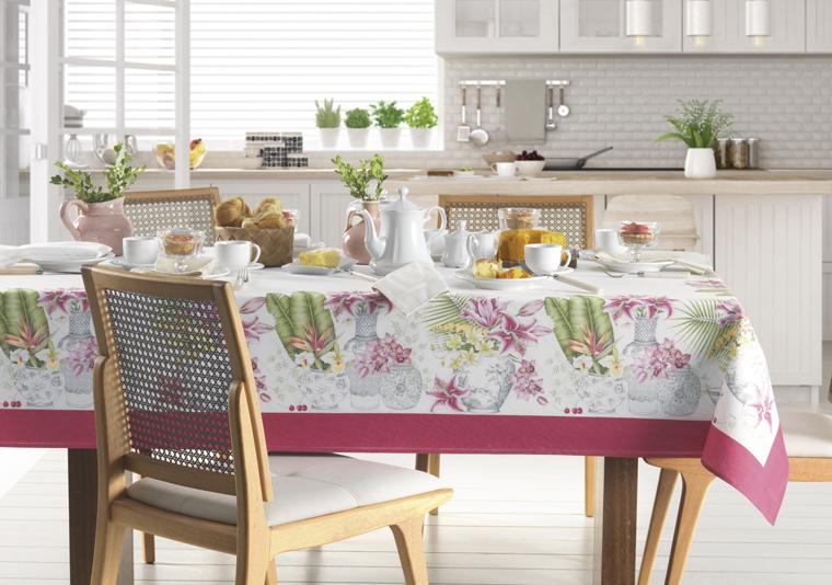 Produtos de mesa Karsten