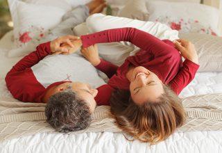 Karsten reúne dez dicas de filmes românticos para assistir a dois no Dia dos Namorados