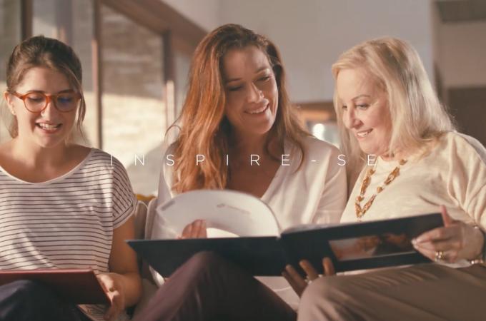 Inspire-se com ideias de scrapbook para guardar de forma especial a memória da família