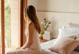 10 dicas para cuidar de si mesmo e se sentir melhor