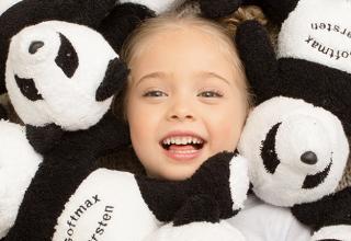 Cinco dicas valiosas para um Dia das Crianças incrível