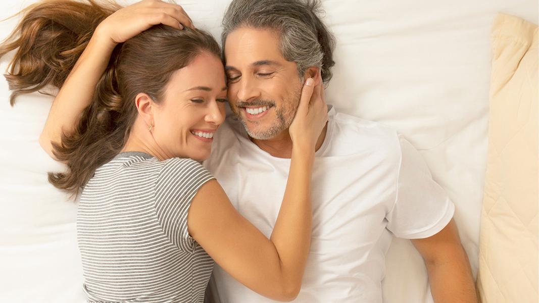 Monte uma lista de desejos para seu casamento com produtos da Karsten