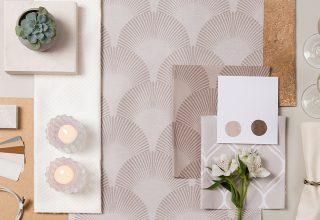 Em dúvida sobre qual estampa utilizar na hora de decorar sua casa? Preparamos algumas dicas para você acertar nessa decisão
