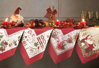 Karsten lança coleção especial de Natal para celebrar