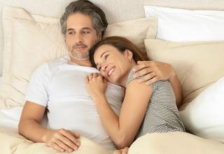 Dia dos Namorados: veja o que não pode faltar para deixar a data ainda mais especial e romântica