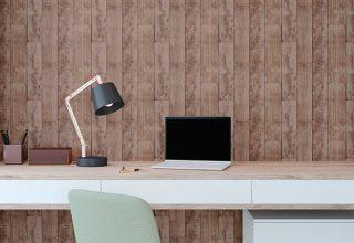 Como decorar o home office e garantir produtividade e concentração