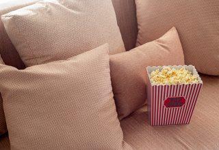 Filmes que os pais amam