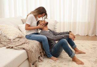 Autocuidado é uma das formas de demonstrar amor neste Dia dos Pais