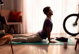Inclua hábitos saudáveis na sua rotina diária e tenha mais qualidade de vida