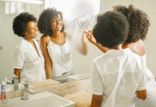 Dia das Mães: dicas de como comemorar a data on-line